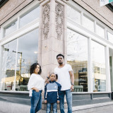 seattle_family_portrait_emazing_photography_2018_5