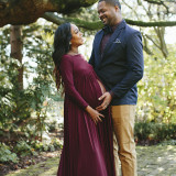 seattle_maternity_photographer_photography2
